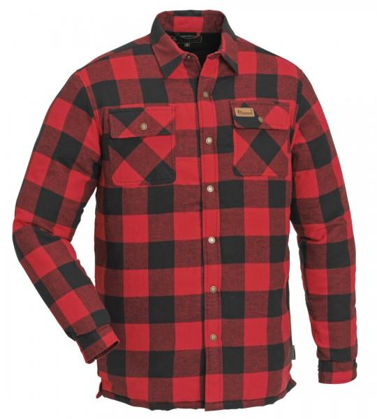 Pinewood Classic Canada Hemd