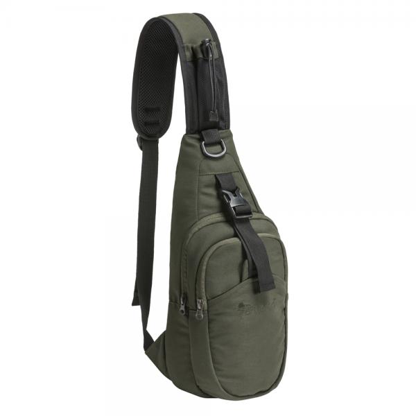 Shoulder Bag Compact