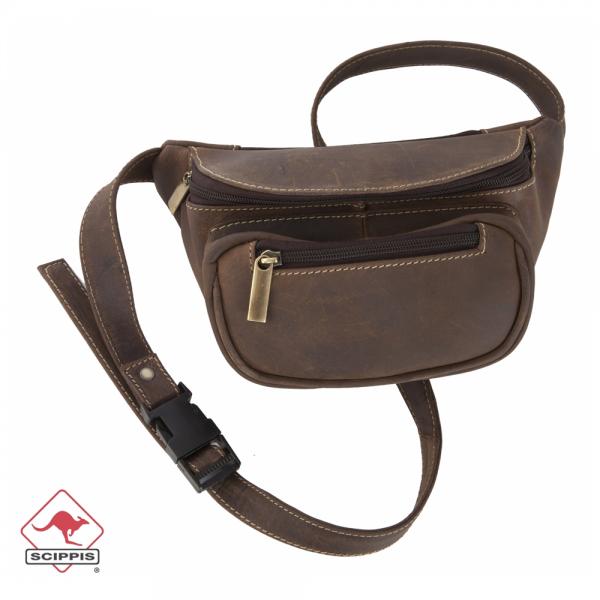 Belt Bag Genua